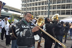 050 TBC Brass Band