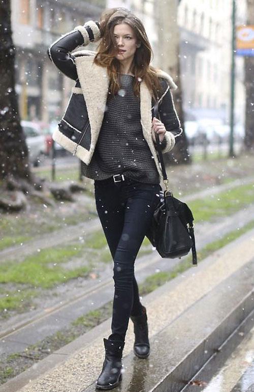 sheepskin-shearling-jacket-streetstyle-15