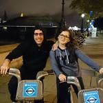Viajefilos en Londres, con bici 01