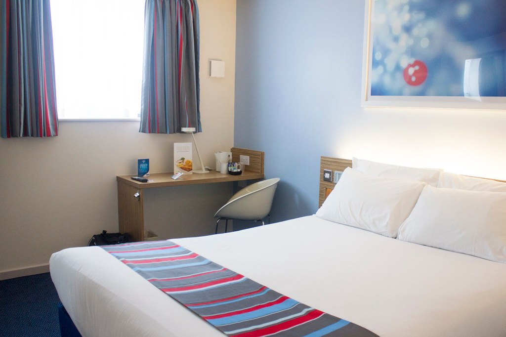 travelodge-liverpool-strand-review