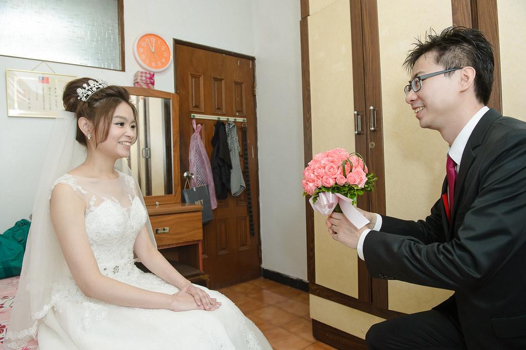 (0058)_20141129_台北婚攝茶米Deimi