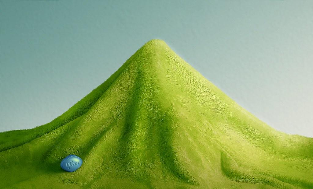 Viagra - Mountain 4