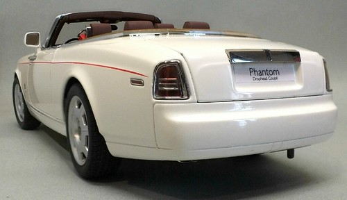 Kyosho RR Phantom coupé 1-18 (28)