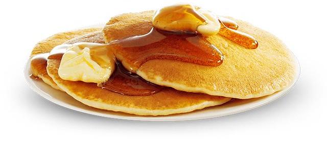 【返工返學食咩好】出街食都健康?5大常見早餐健康推介 | GoBear
