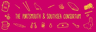 The Portsmouth and Southsea Consortium