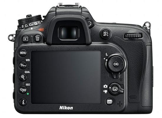 nikon-d7200-back