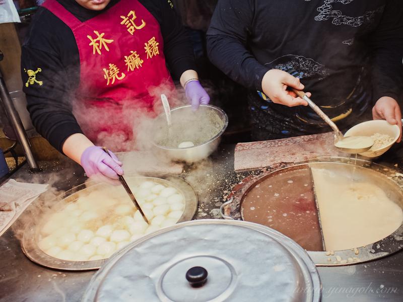 Ningxia-Night-Market-Taiwan-25