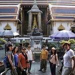 01 Viajefilos en Bangkok, Tailandia 050