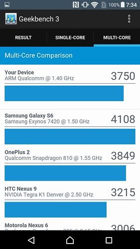 Screenshot_20160809-073443