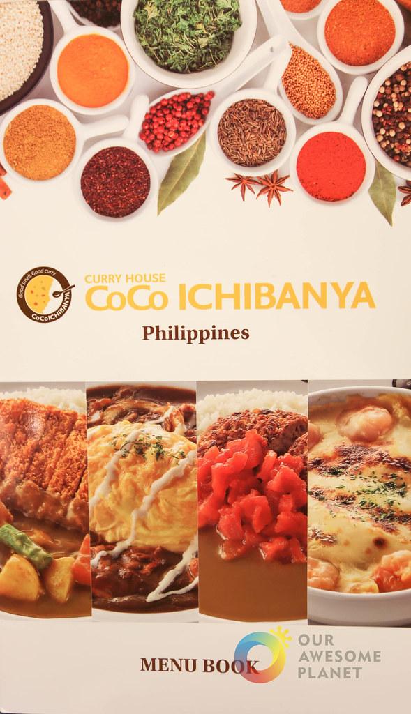 Coco Ichibanya Curry House-3.jpg