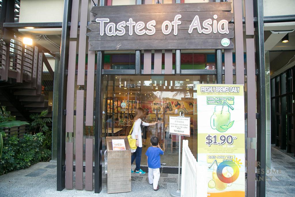 Tastes of Asia-2.jpg