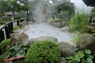 CIMG1064 Infierno Oniishibozu Jigoku (Beppu) 13-07-2010 copia