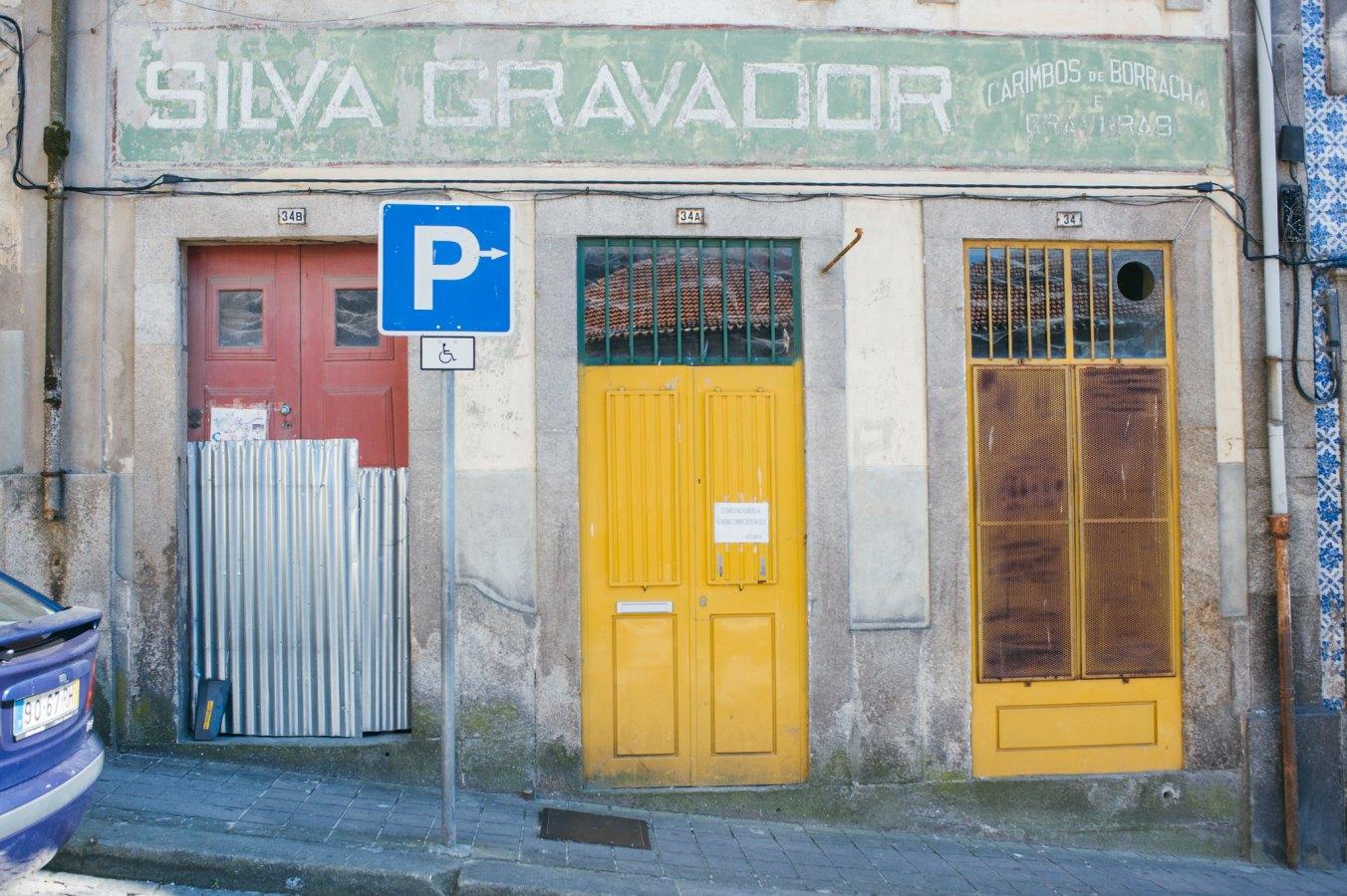 portugal_digital_2