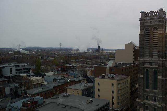 Québec.2014.11