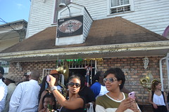 023 Broadway Bar