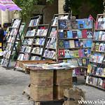 01 Habana Vieja by viajefilos 148