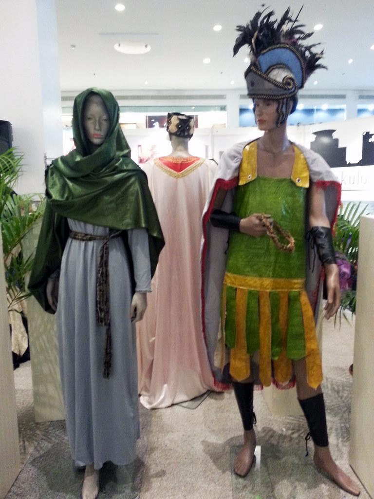 Tradisyon_ Enduring Customs of Makati in Living Exhibit 20140410_192341
