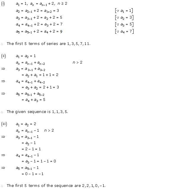 RD-Sharma-class-11-Solutions-Chapter-19-Arithmetic-Progressions-Ex-19.1-Q-7