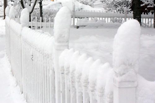 20150305_SNOW_103