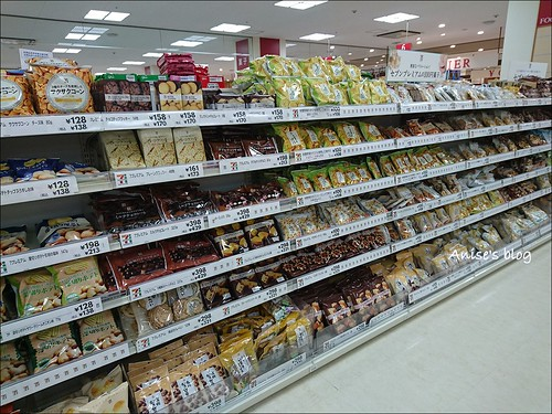 日本7-11超市_伊藤洋華堂037