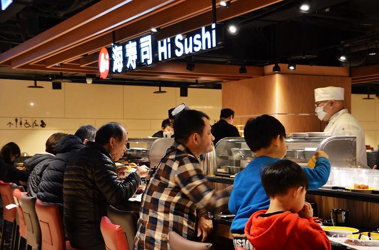 [臺北]南港車站CITYLINK。饗樂天地之主題餐廳。開幕點點名 @ 奇緣童話。旅行誌 :: 痞客邦