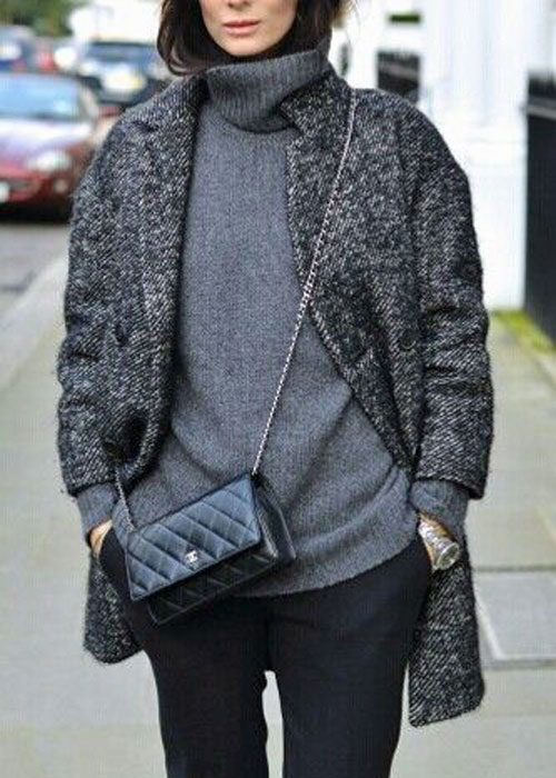 oversized-grey-coat-outfit-inspo-10