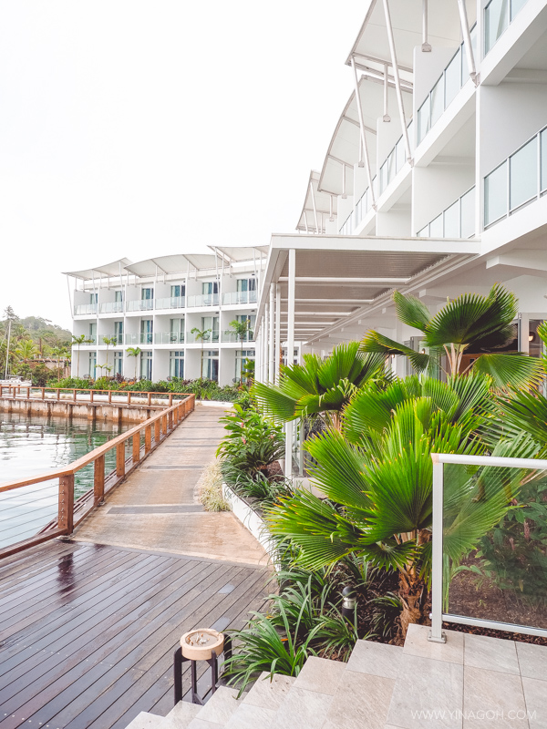 The-Pearl-South-Resort-4