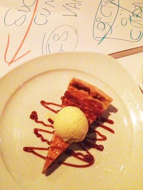 grain-de-sel-dessert