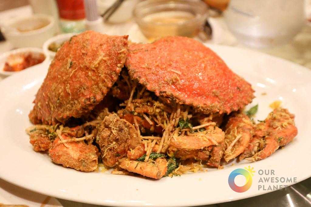 Roland's Chili Crab-45.jpg