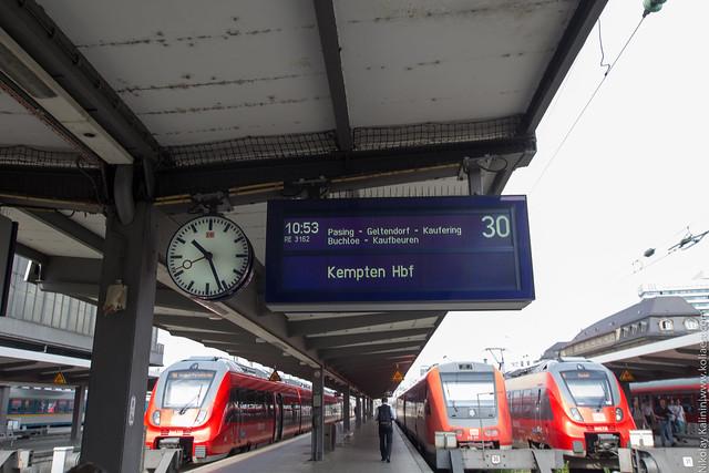 Munich2-4