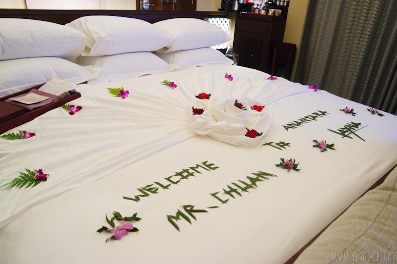 Veillage-Phuket-Anantara-18