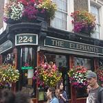 Viajefilos en Londres, pubs 01