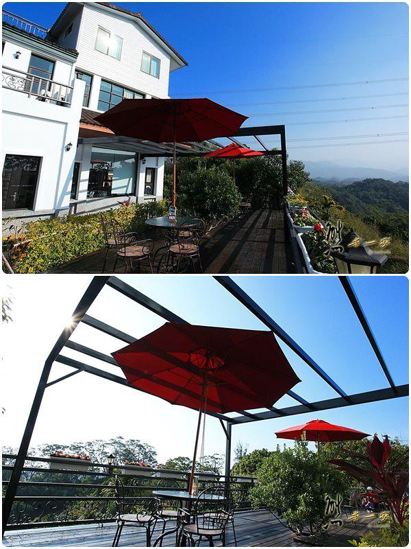 新竹北埔景觀親子餐廳|悠然森活民宿|咖啡輕食下午茶~有貼心的兒童遊戲區 | 熊本一家の愛旅遊瘋攝影