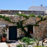 4 Viajefilos en Creta, Rethymno-Omalos 14