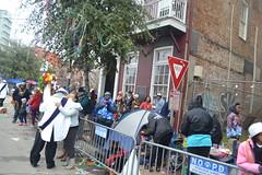 052 St. Charles Avenue