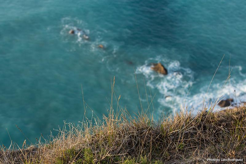 Paseo por la costa de Vizcaya-30
