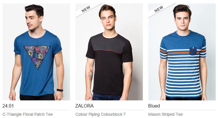 Men clothes2