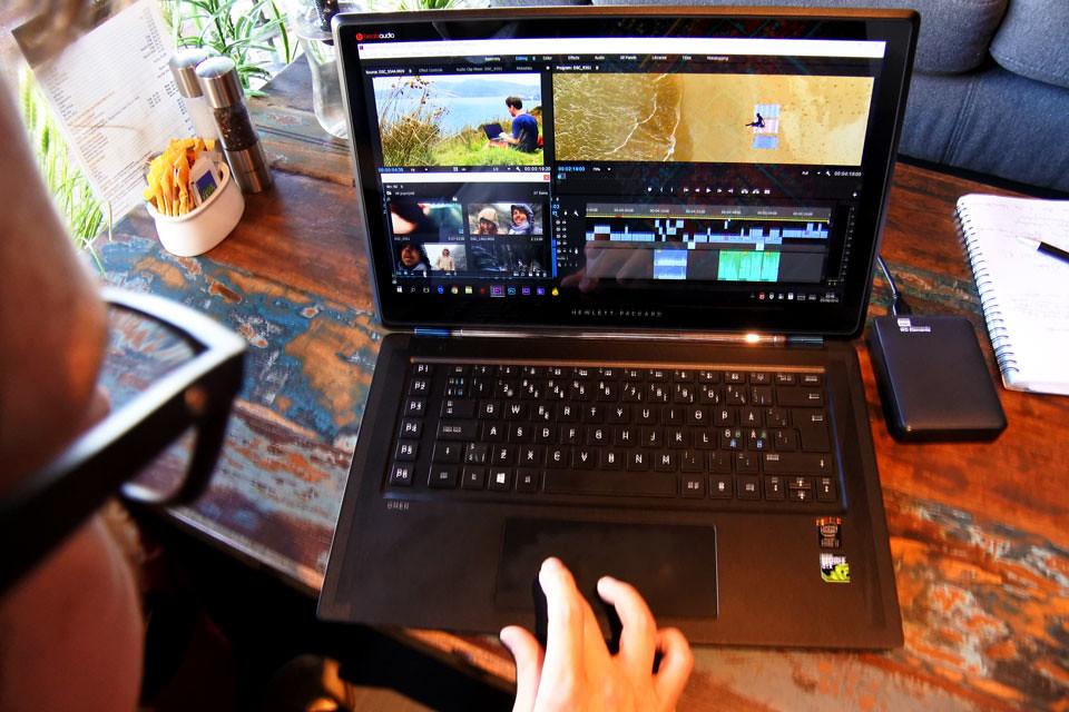 HP Omen Notebook_9 askelta matkavideoiden editointiin (40)