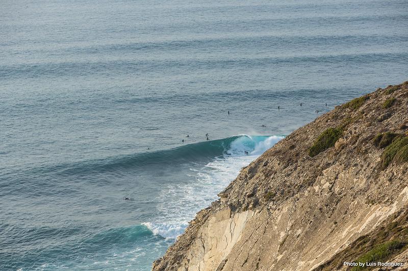 Paseo por la costa de Vizcaya-6