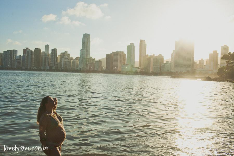 danibonifacio-lovelylove-ensaio-book-estudio-externo-gravida-gestante-newborn-infantil-bebe-acompanhamento-baby-balneariocamboriu-praia-fotografo-fotografia-foto-aniversario--10