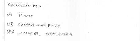 RD SHARMA class_6 solutions 10.Basic Geometrical Concepts Ex_10.1 Q 25