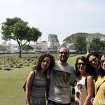 01 Viajefilos en Bangkok, Tailandia 203