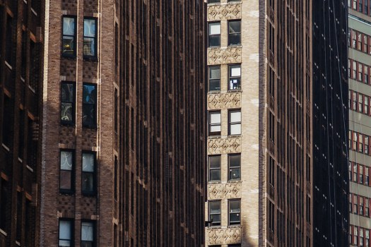 New-York-City-compressed-facades