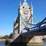 Viajefilos en Londres, museos y monumentos 11