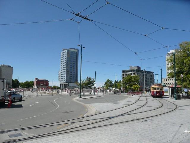 Christchurch-03-00003