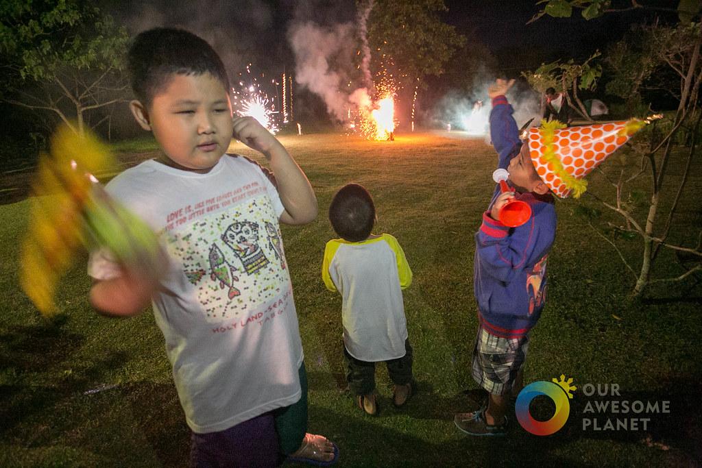 Balai Indang New Year's Eve-218.jpg