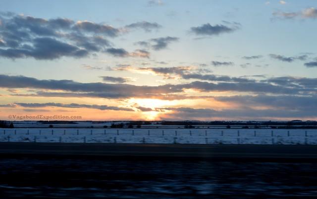 1024 - ve - drive home sunset DSC_2303