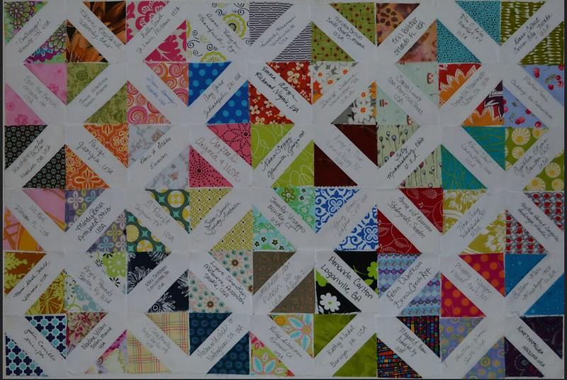 signature-quilt-2