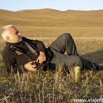2 Viajefilos en Mongolia, PN Gorkhi Terelj 101