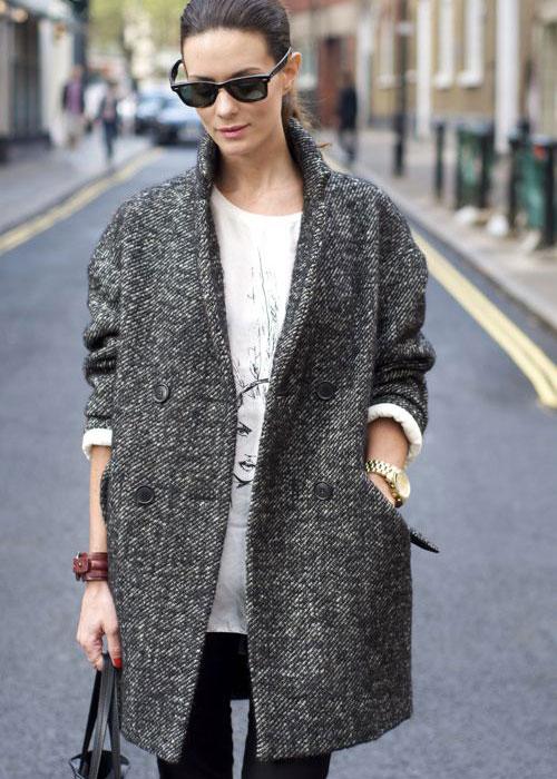oversized-grey-coat-outfit-inspo-11